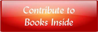 contribute to Books Inside